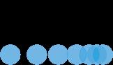 okc chaamber logo