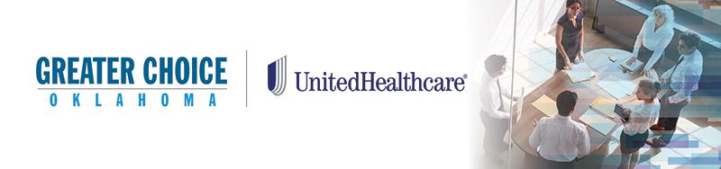 Greater Oklahoma City Chamber Greater Choice Oklahoma Health Insurance