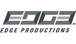 Production Sponsor