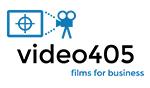 Video Sponsor