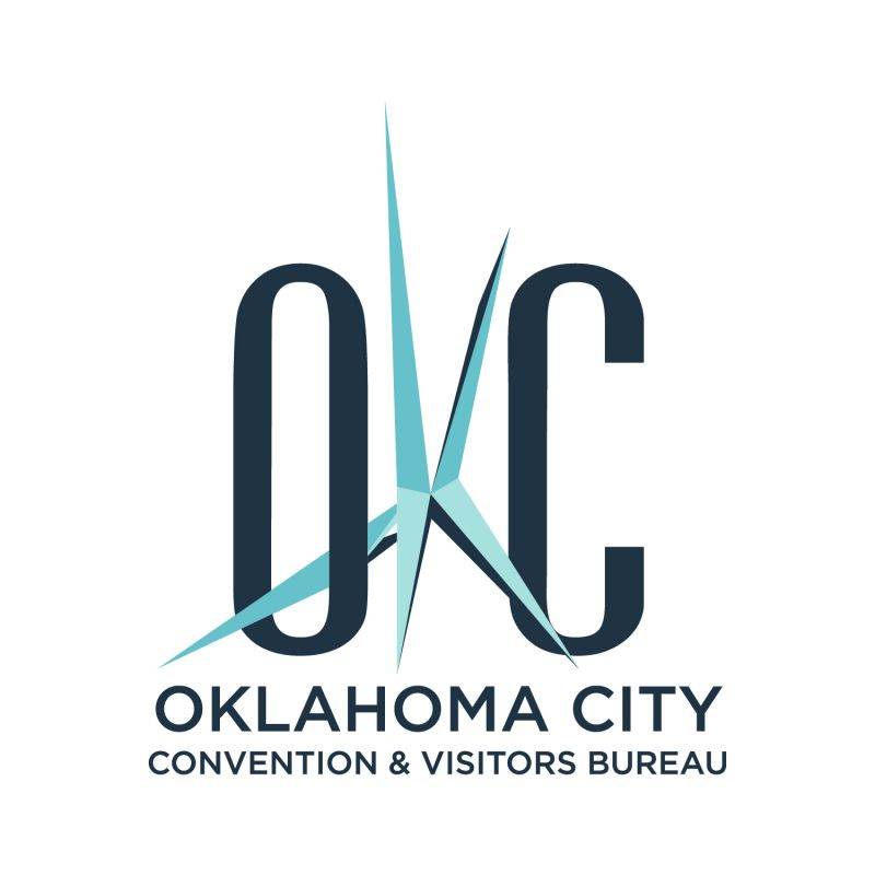 Image result for oklahoma cvb